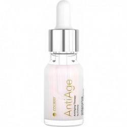 Colway Lifingující a hydratační sérum na pleť v okolí očí ANTI AGE 15 ml