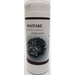 Maitake vegetariánské kapsle 100 ks - Nature Force