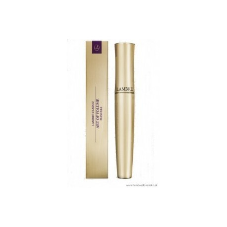 Lambre Řasenka Volume Lash, 9 ml