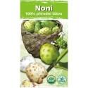 Naturgreen Noni 100% přírodní štáva 1l