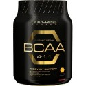 Nutrend Compress Bcaa Instant Drink 500 g