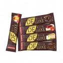 Nutrend Deluxe Protein Bar 60 g Nutrend