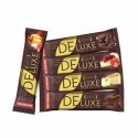 Nutrend Deluxe Protein Bar 60 g