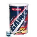 Nutrend Enduro Gainer 520 g