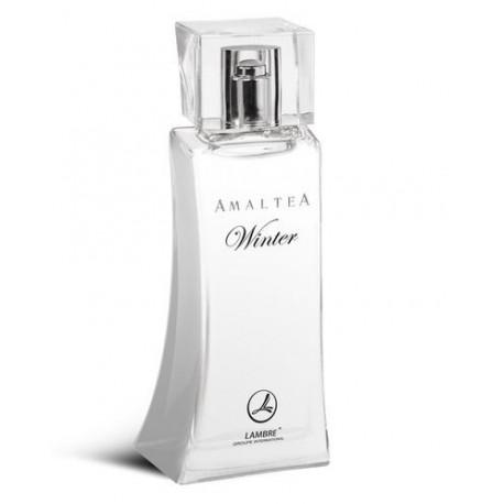 Lambre Amaltea Winter parfémovaná voda dámská 75 ml