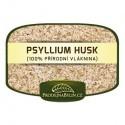 Psyllium Husk (Jitrocel indický osemení)