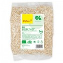 Quinoa vločky Wolfberry BIO 250 g Wolfberry 8594158031112