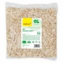 Rýžové vločky BIO 250 g